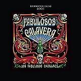 Calaveras Y Diablitos (Versión Remasterizada 2008)