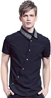 Camisas Rockeras