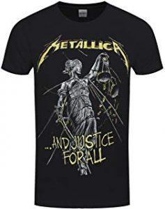 camisetas-de-metallica-heavy-metal