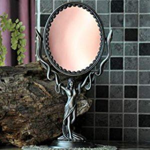 espejos-goticos