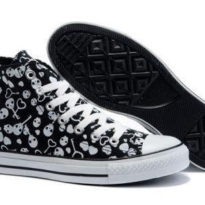 calaveritas-literarias-Zapatos de Calaveras
