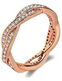 anillos-de-cobre