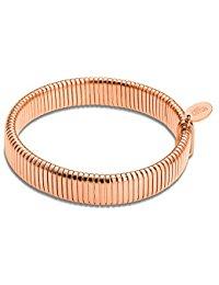 pulseras-de-cobre-mujer