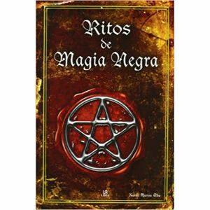 libros de brujeria antiguos pdf